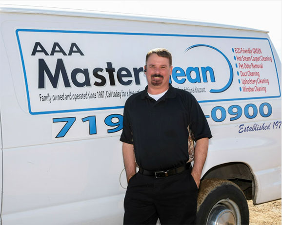 Carpet Cleaning Colorado Springs Aaa Master Clean