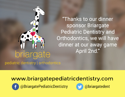 Briargate Pediatric Dentistry and Orthodontics