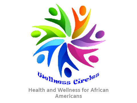 Health and Wellness for African Americans